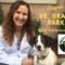 Congratulations Dr. Park!