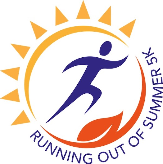 Running Out Of Summer 5K at Rapscallion Brewery